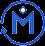 logo-medios-360